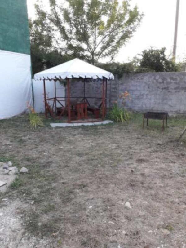 Гостевой дом Дельфин в Джубге (Туапсе)