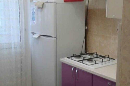 1-комнатная квартира в Анапе